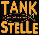 Logo Tankstelle für Leib und Seele