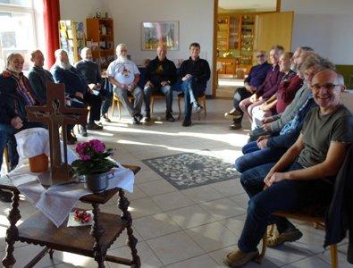 teilnehmer-seminar