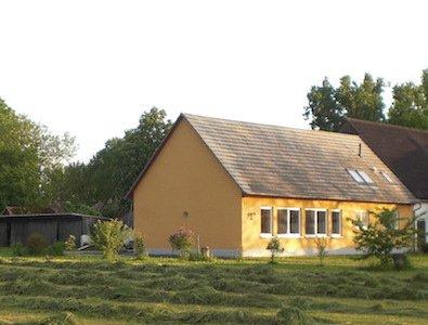 tls-kaubenheim-seminarhaus-aussenansicht1